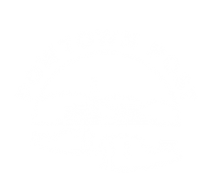 The Powtown Post