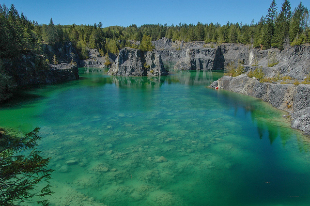7 beaches you hope tourists never find out about - The Powtown Post