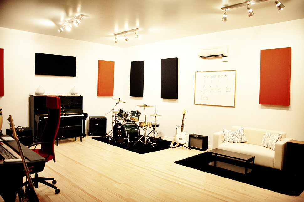 Powell River Here Is The Room In Your Life For More Music The Powtown Post