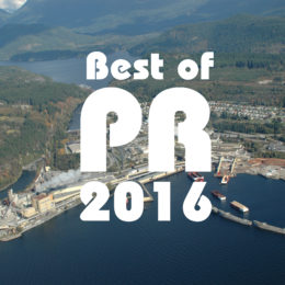 Powtown Post and PR Living partner up, launch Best of PR Awards