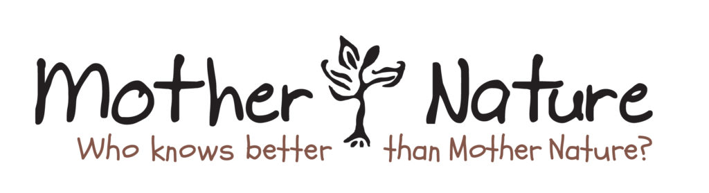 mother nature logo 2016