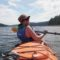 Adventures in Powell River: Desolation Sound in a Kayak Made for Two