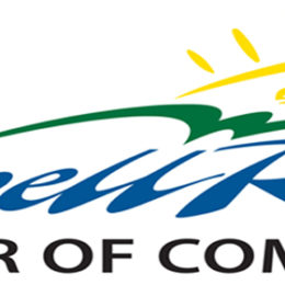 Nominations for the Powell River Annual Business Awards
