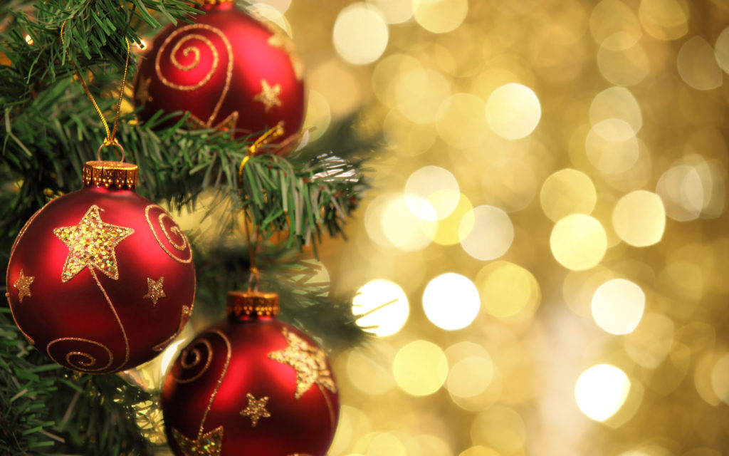 Christmas Events in powell river