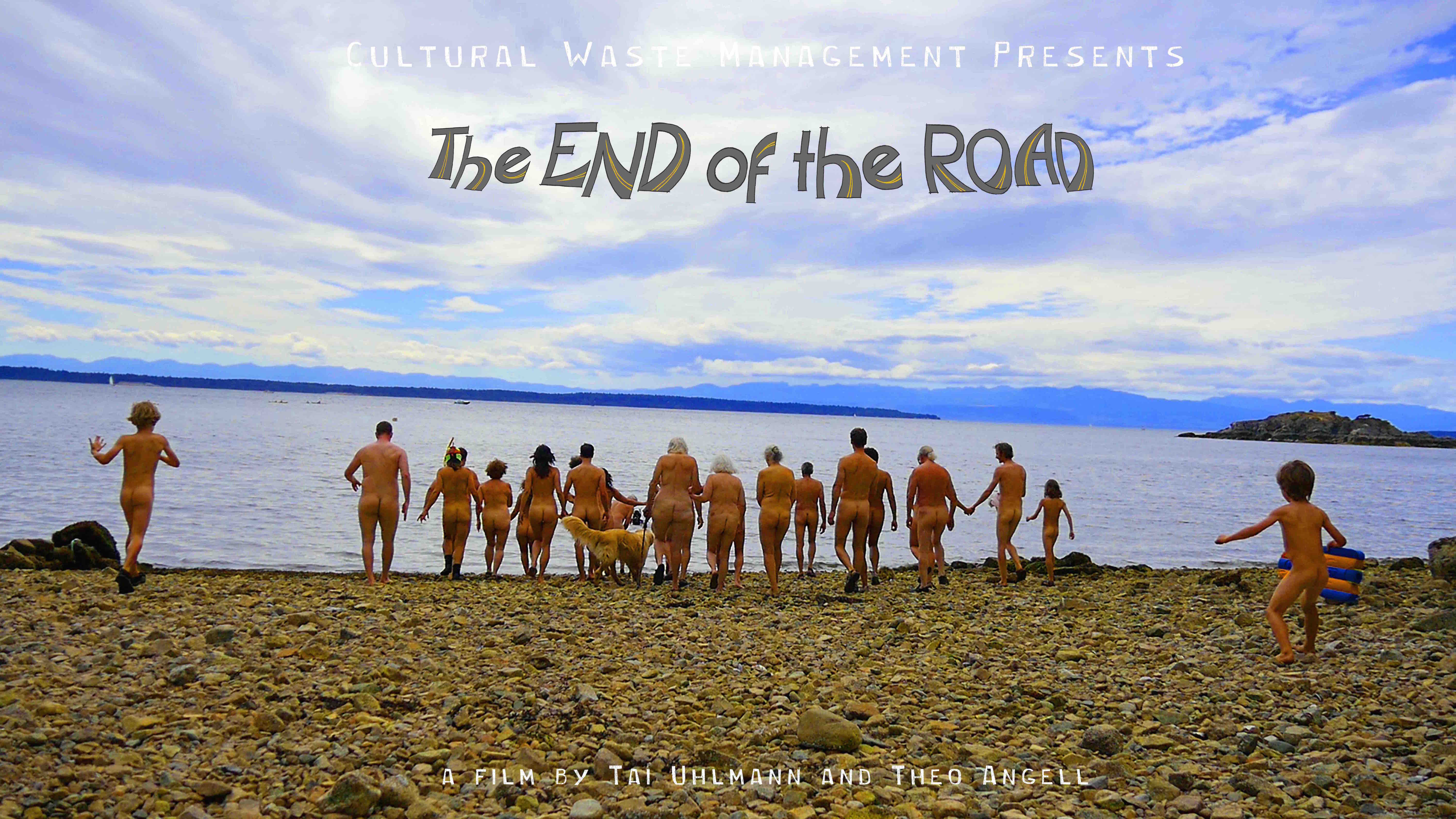 the end of the road The end of the road is the second novel by american writer john barth, published first in 1958, and then in a revised edition in 1967 the irony-laden black comedy's.