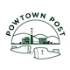 Powtown Post