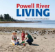 Powell River Living Magazine